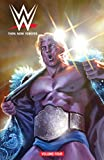 WWE: Then, Now, Forever, Vol. 4