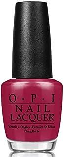 OPI Infinite Shine Shh Its Top Secret - Nail Lacquer