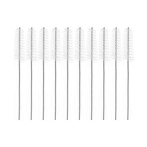 Hearing Aid Vent Brush Tube Cleaning Tool (10)
