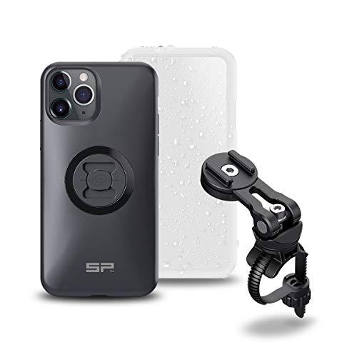SP CONNECT 54422 SP Bike Bundle II iPhone 11 Pro, XS/X