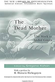 Best the dead mother complex Reviews