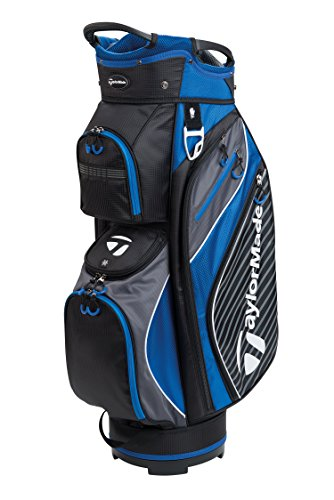 TaylorMade M7107601