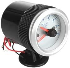 Best gauge holder 52mm Reviews