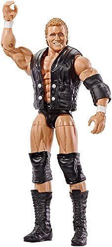 barato WWE Elite Figure, Psycho Sid (Flashback) (Flashback) (Flashback) by Mattel  marca