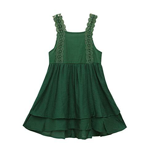 Lista de los 10 más vendidos para catalogo de vestidos para adolescentes