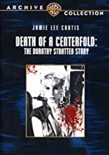 Death of a Centerfold