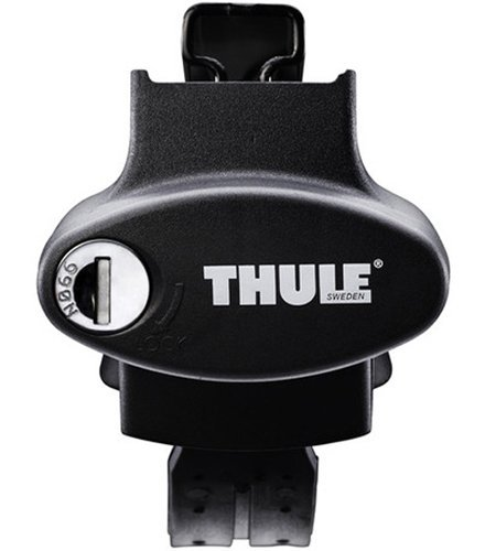 Thule(スーリー)『Thule Rapid System(775)』