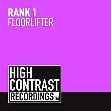 Floorlifter