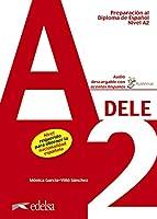 DELE A2/UeB + Audios online