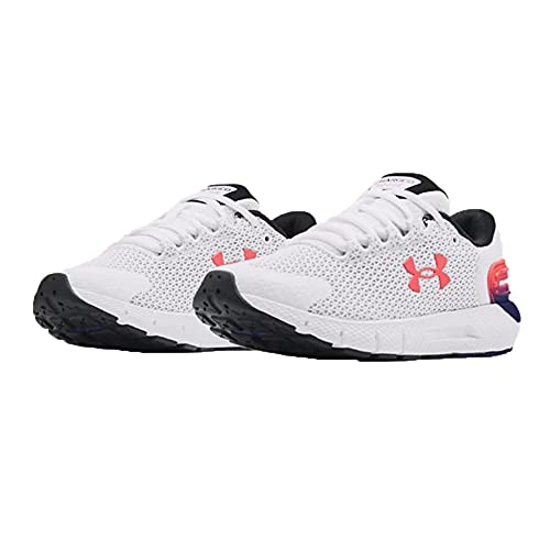 Under Armour Charged Rogue 2.5 Women's Zapatillas para Correr - AW21-40.5
