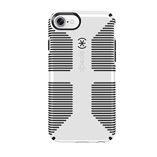 Best spark case iphone 7 for 2020