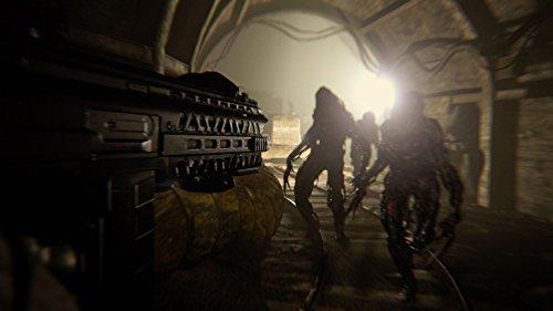 Capcom Entertainment World Resident Evil 7 Biohazard Gold Edition 輸