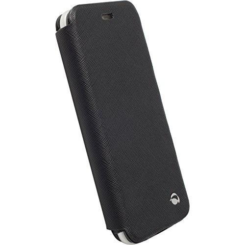 Krusell Malmö FolioCase Apple iPhone 6S/6 Black