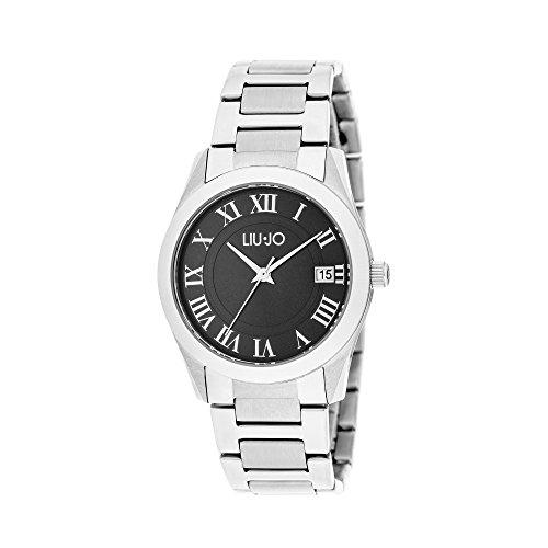 orologio solo tempo donna Liujo Romana casual cod. TLJ1292