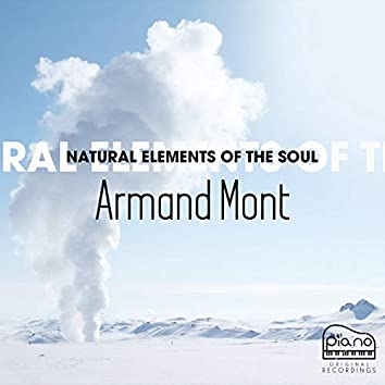 Natural Elements of the Soul