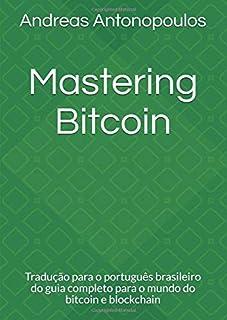 Amazon.com: Crypto Para