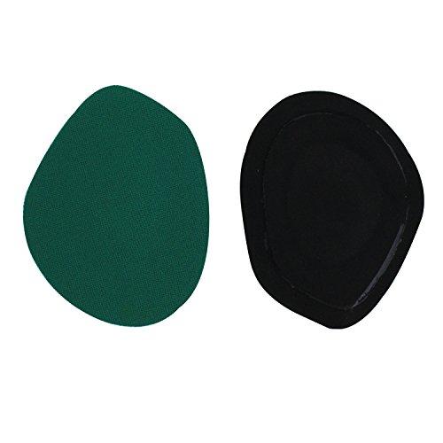 Spenco Rx Ball of Foot Metatarsal Arch Shoe Insert Pad for Men and Women, Medium