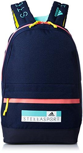 adidas Uni Stella Sport Mochila, nindig/byello, 42x 30x 16cm, 20L