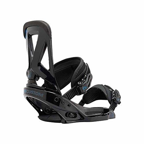 Burton Herren Snowboardbindung Custom Est