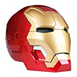 Gmasking Manual Open/Close MK42 Wearable Adult Helmet 1:1 Replica Props
