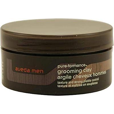 Aveda Men Pure-Formance Grooming