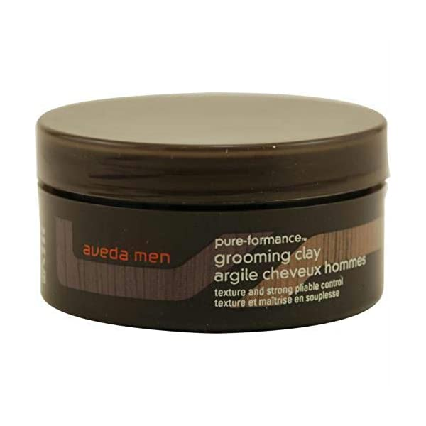 Beauty Shopping Aveda Men Pure-Formance Grooming Clay 75ml/2.5oz