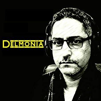 Delmonia