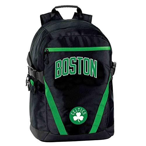 ZAINO ORG.ANIZZATO NBA BOSTON CELTICS