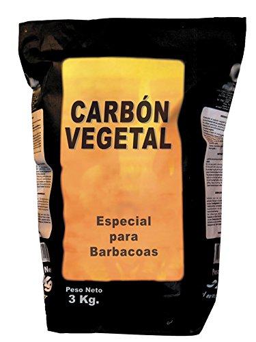 Don Carbon – Carbon Barbacoa 10kg.
