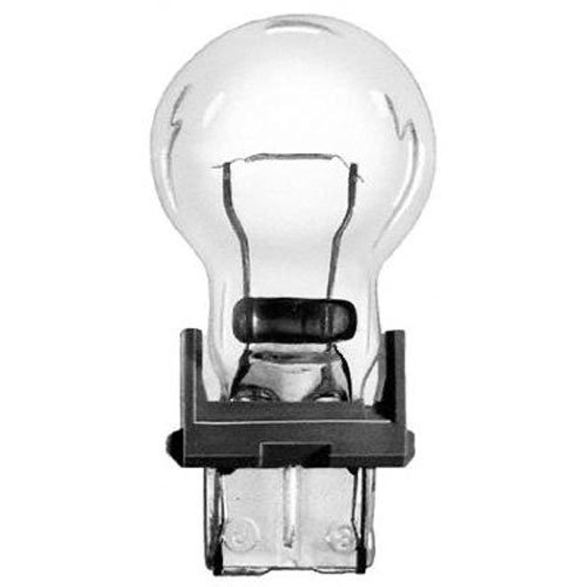 Wagner Lighting H6024 Sealed Beam - Box of 1