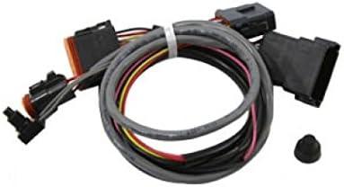 Spasm 2021 model price V-Twin Manufacturing Speedometer Wiring Kit 39-0768 Harness
