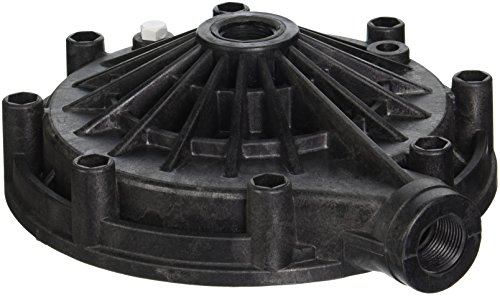 Pentair LA39534 3/4-Inch Volute with Drain Plug Replacement Universal Booster Pool and Spa Pump