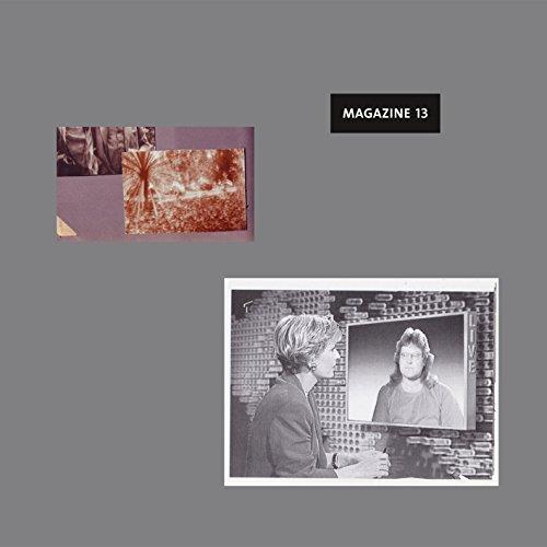 Fracking [Vinyl LP]
