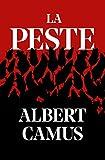 La peste...