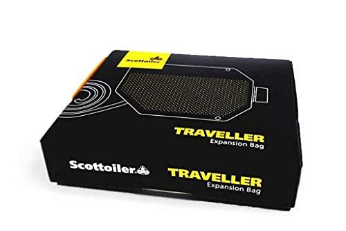 Scottoiler SO-4150 Motorrad Kettenöler Zubehör