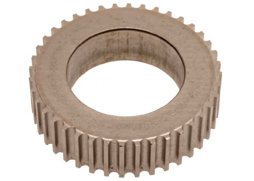 ACDelco GM Genuine Parts 24202711 Automatic Transmission Vehicle Speed Reluctor Wheel