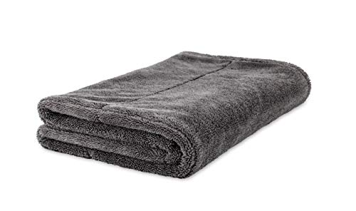 Griot's Garage 55596 Extra-Large PFM Edgeless Drying Towel