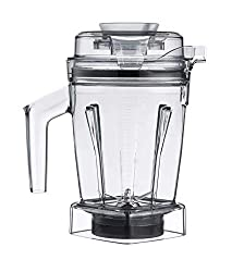 Vitamix 48 oz Container, model no. 063852