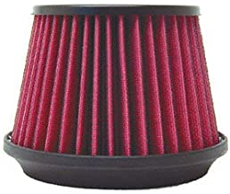 APEXi 500A021 80mm Universal Replacement Air Filter
