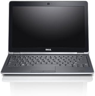 DELL Latitude E6230 12.5inch Core i5-3340M 8GB 320GB