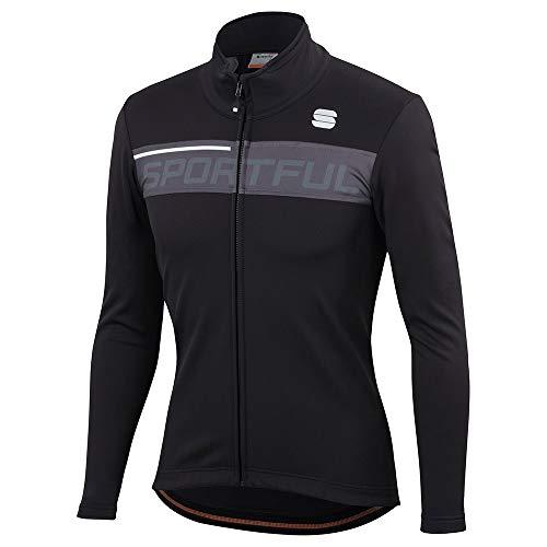 Sportful Neo Softshell Jacket L