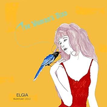 The Woman's Bird