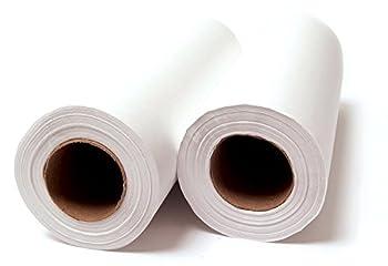 headrest paper rolls chiropractic