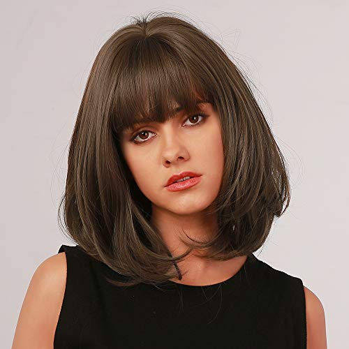 adquirir pelucas cortas pelirrojas online