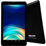 "Datawind Ubislate 3G7Q 7"" inches Tablet"
