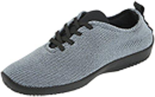 Arcopedico Titanium Shocks LS Shoe 9.5-10 M US