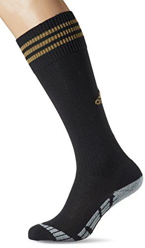 adidas Herren Ausweichsocken Juventus Turin 1 Paar Socken, Black/drfogo, 34-36