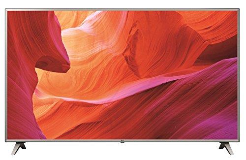 Lg - TV led 108 cm (43')...