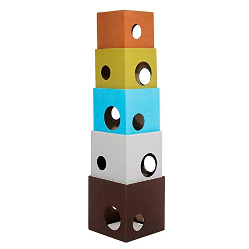 Bowsers Cat Tower