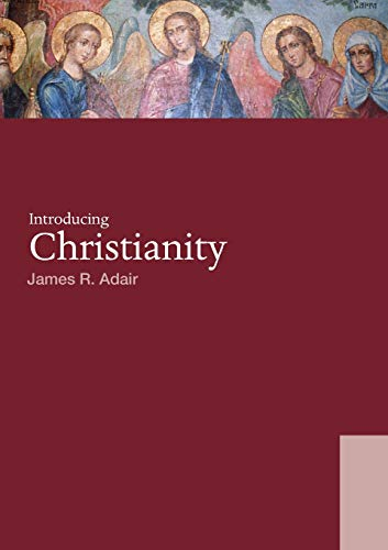 Introducing Christianity (World Religions)